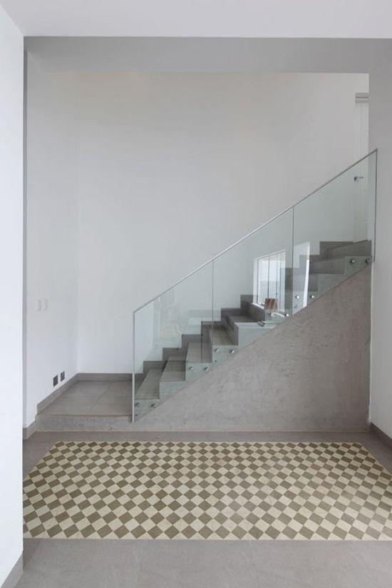 interior design #stair