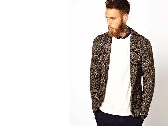 5 Best Men's Fashion Buys of the Week 2013