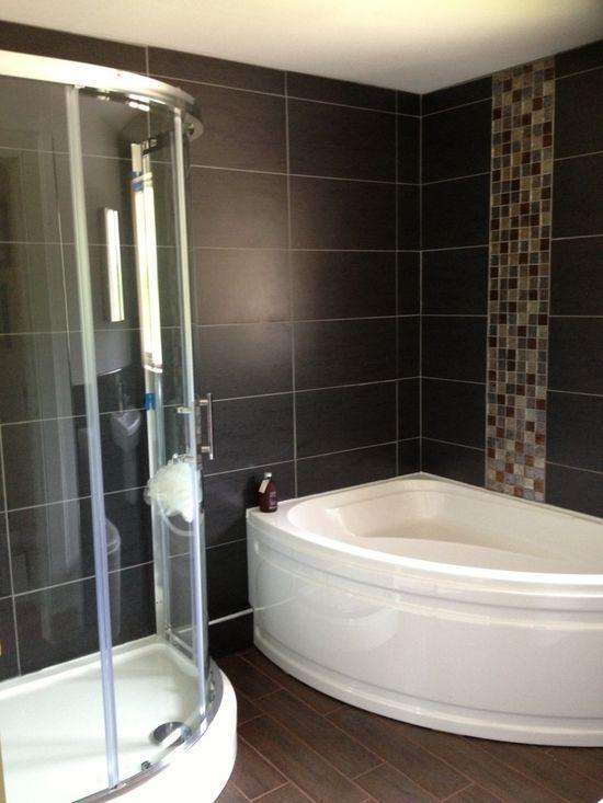 Comvictoria Plumb Bathrooms : Customers Bathrooms - Love Bathrooms