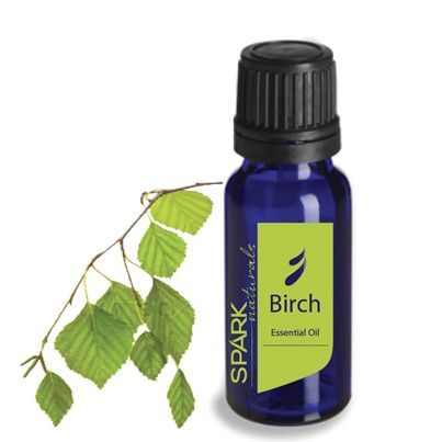 I'm very excited to help Spark Naturals announce their newest product...... BIRCH Essential Oil! Birch EO is known for its unique pain-relieving properties, but it is extremely hard to find! Spark Naturals has secured 100% pure Birch Essential Oil from Canada.  Available for a LIMITED TIME... so get yours TODAY! (I'm getting mine right now!!)  (Don't forget to use the coupon code JILLEE for 10% ANY order.)