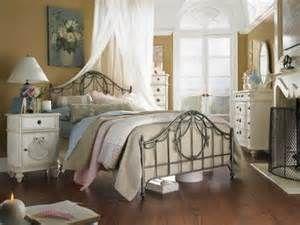 Beautiful Shabby Chic Bedroom Decorating - ideasforho.me/... -  #home decor #design #home decor ideas #living room #bedroom #kitchen #bathroom #interior ideas