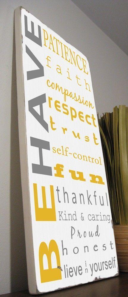 .#softskills #self personality #soft #self personality #soft skills