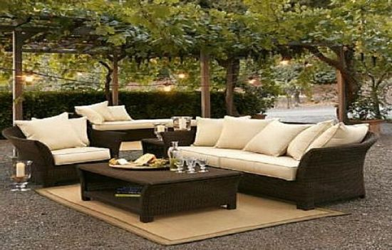 How To Get Clearance Patio Furniture Sets: Contemporary Bargain Patio Furniture Clearance ~ lanewstalk.com Outdoor Furniture Inspiration