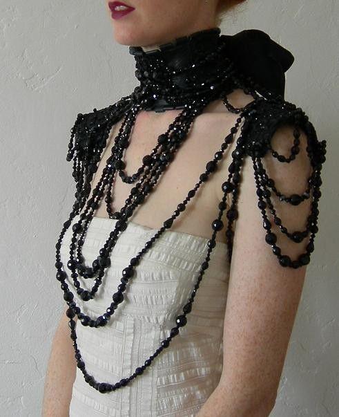 #etsy #art #fashion #jewelry