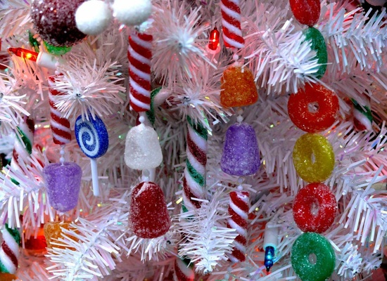 hIGH dEFINITION mOST bEAUTIFUL cHRISTMAS wALLPAPERS fOR yOUR dESKTOP