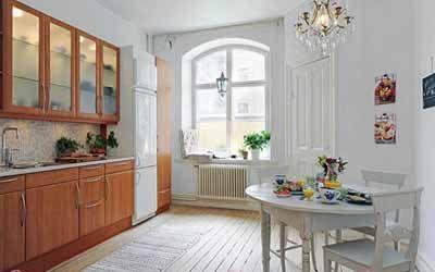 scandinavian-furniture-kitchen-interior-design