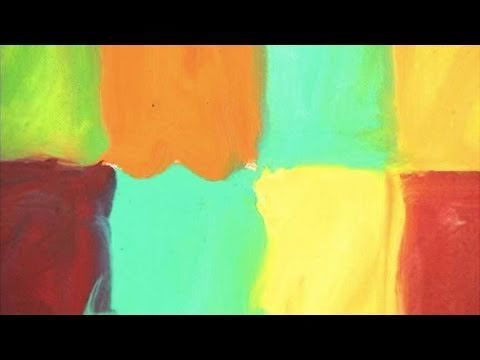 Mary Heilmann: Abstract Painting