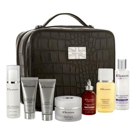 Elemis Ultimate Travel Collection For Her