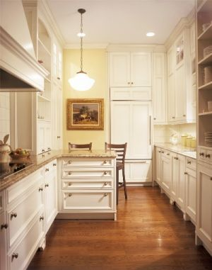 Kitchen - www.myLusciousLif...