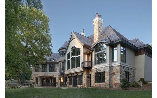 outdoors design - Home and Garden Design Idea's