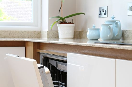 Cool Kitchen Design images