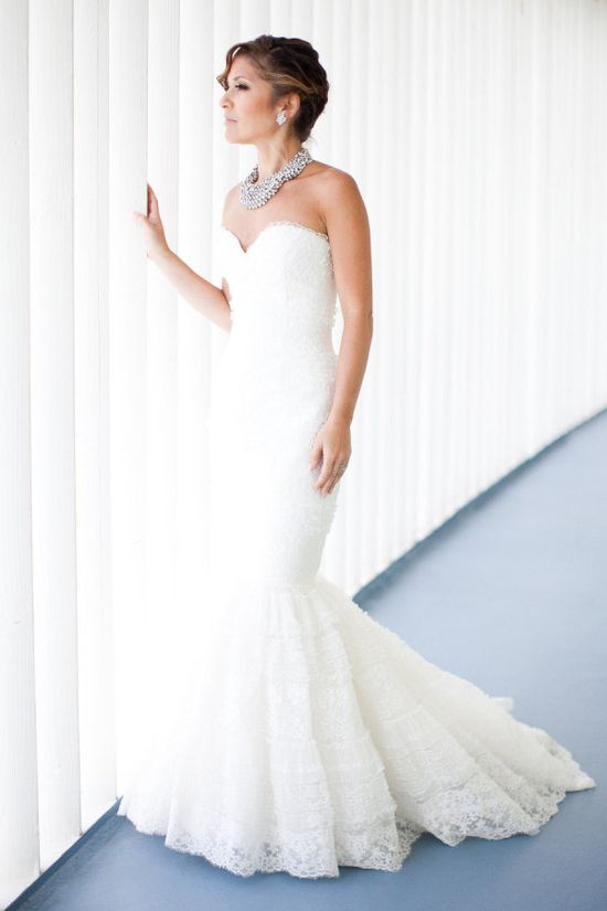 Photography by jessicaholleyphot..., Dress by www.pronovias.us/
