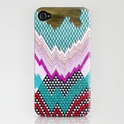 I want this iPhone case!