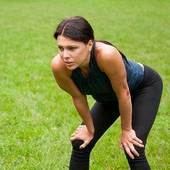 How Beginner Runners Can Build #Workout Exercises #Workout #physical exertion #physical exercise #exercise