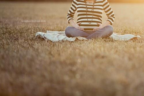 maternity photos I like