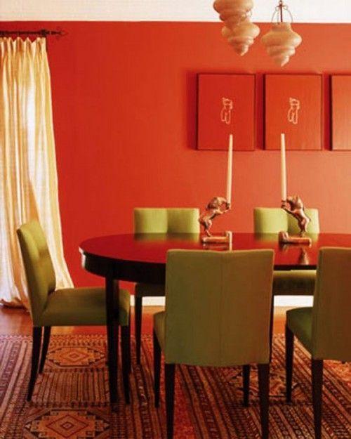 #living room design #interior design #living room design #home interior design 2012