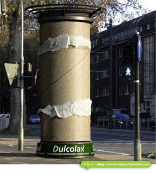 Looks like somebody needs to change the roll #marketing