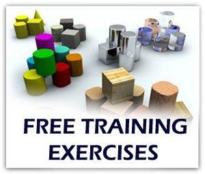Free Training Resources and Training Activities on Soft Skills #softskills #soft skills #self personality