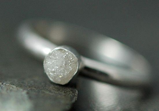 ring / jewelry