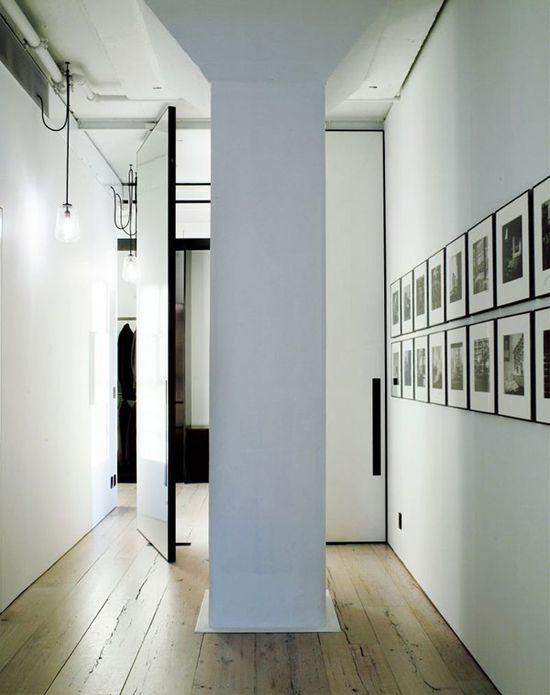 penny hay modern interior design