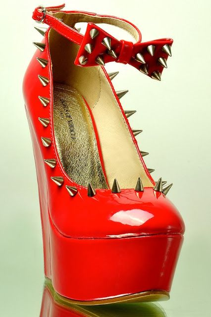 Shoes Youve Got To Know About Angels of Miracle shoes featured fashion shoes fashion Angels of Miracle