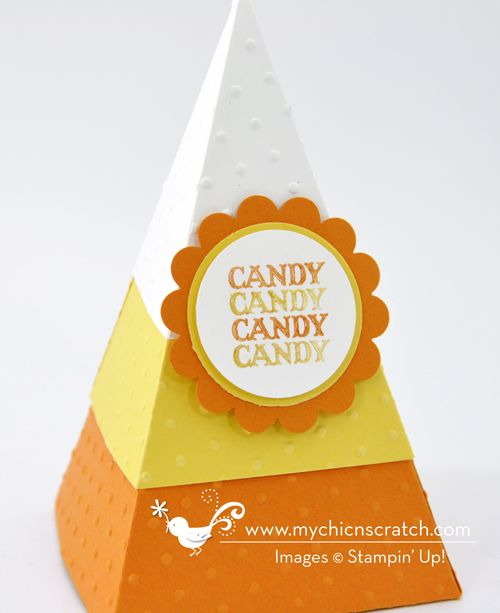 Candy-Corn-Box