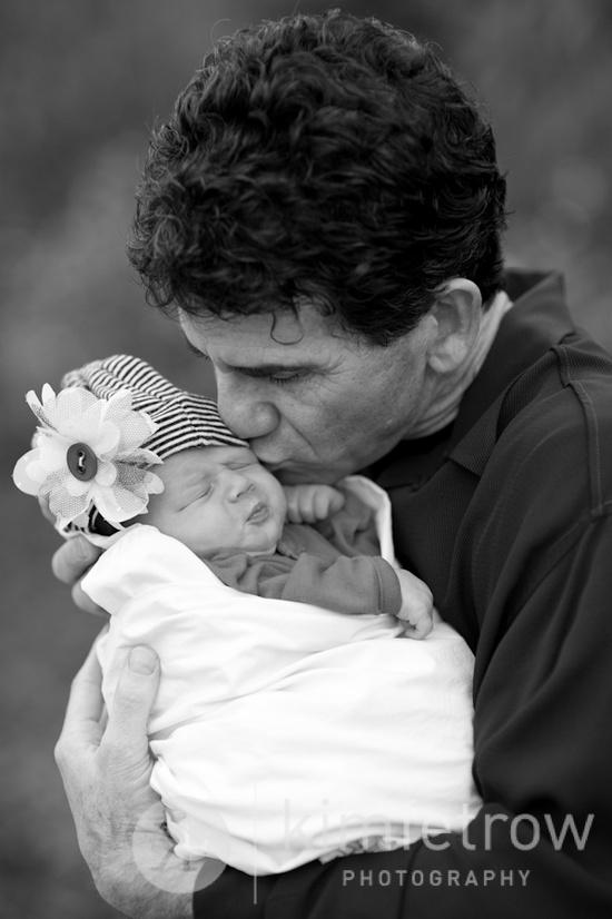 baby love. Newborn baby.