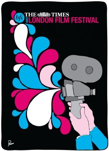 The London Film Festival