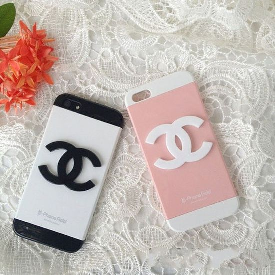 black white cc iphone 5 case iphone 5s case  iphone by EloiseWheat, $9.99
