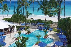 Turtle Beach Resort All Inclusive, Barbados  #CheapCaribbean #CCBucketList