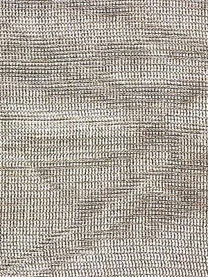 Kravet Fabrics 8503-11 $187.25 per yard #interiors #decor #monochromatic