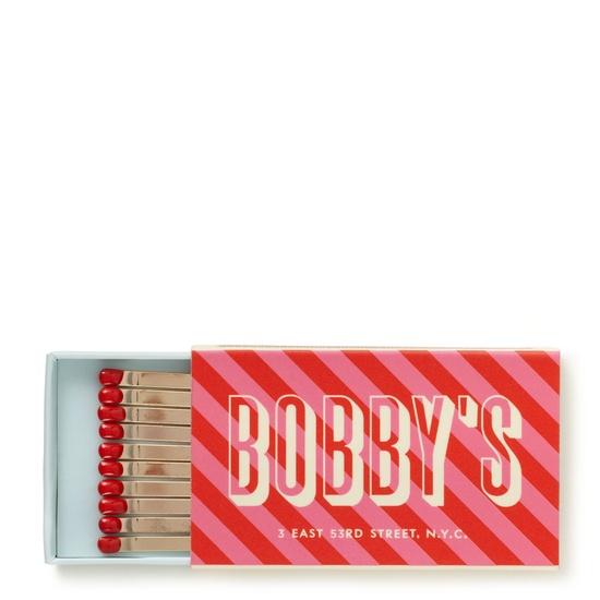 matchstick bobby pins - Kate Spade
