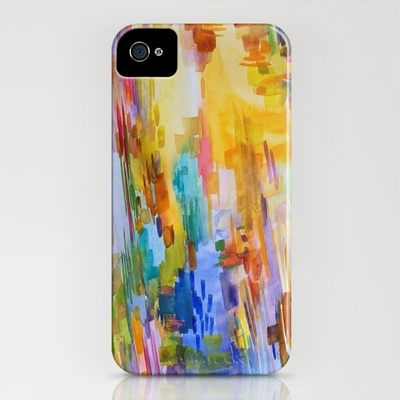 Someone buy me an iPhone so I can get this case for it :-)