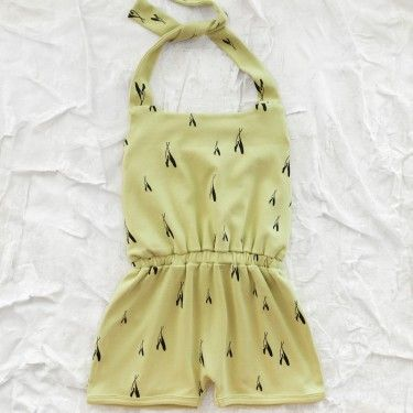 seriously LOVE this baby girl clothing line but it's so expensive! even their sale is out of my price range :(