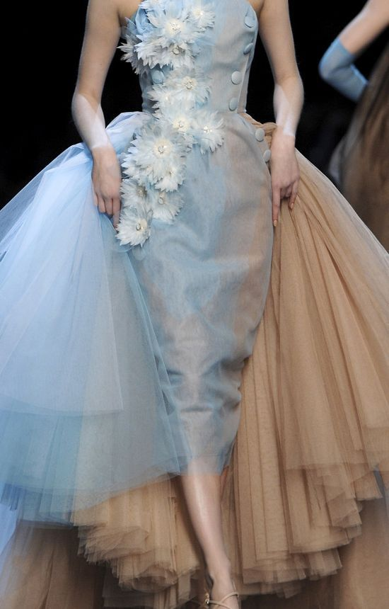 Dior #ao dai #aodai