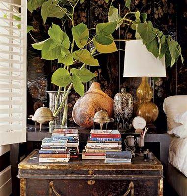 La Dolce Vita: Dream Home: Pure Style Home