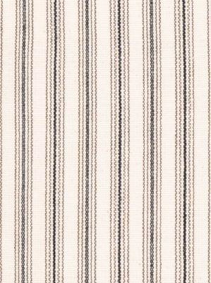 Fabrict Fabrics Mount Marcy-Black Pearl $39.99 per yard #interiors #decor #royaldecor
