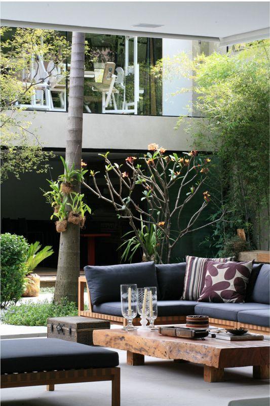 Best Outdoor Living Rooms Outdoor Kitchens