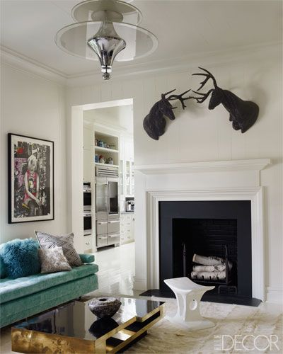 Haynes Roberts Bridgehampton Home - Hamptons
