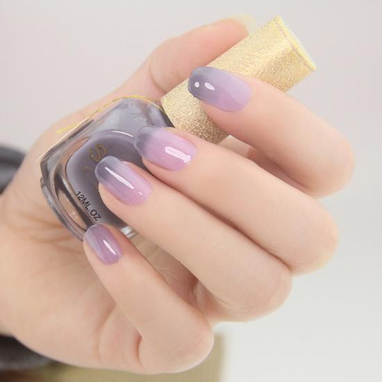 nails, beautiful nail, nail art,