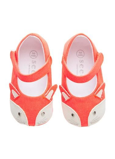 Girls Shoes Boys Shoes