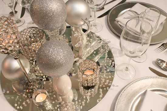 holiday event decor - Google Search