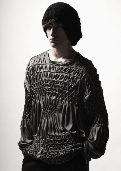 #Men's #fashion #fall #winter #things #Men #style #ideas #leather #boots #Armani #AllSaints #Sorel #Varvatos , #Quilici , #Rick #Owens, #Balmain #Balenciaga #Belstaff , #Peuterey , #Burberry #Prorsum , #Vogue , #Prada , #Dolce #Gabbana