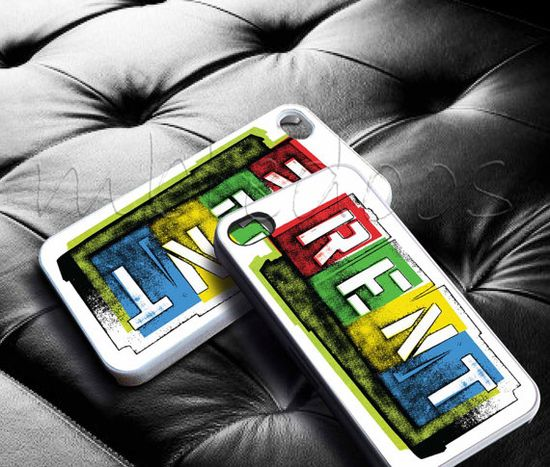 Rent iphone cover