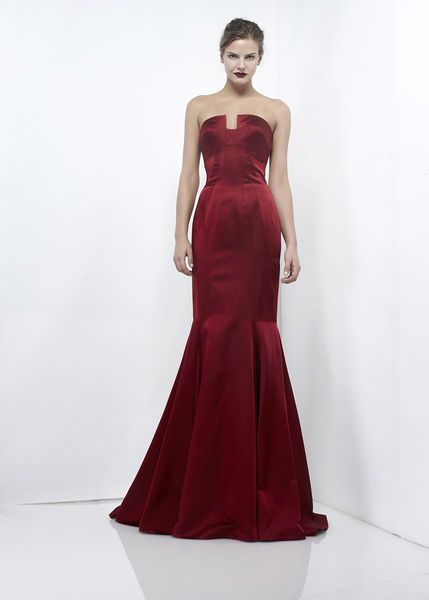 ZUHAIR MURAD READY TO WEAR  2012-2013