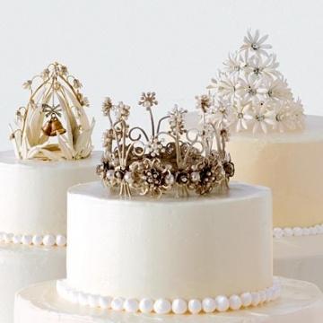 cake toppers www.celebrationsb...