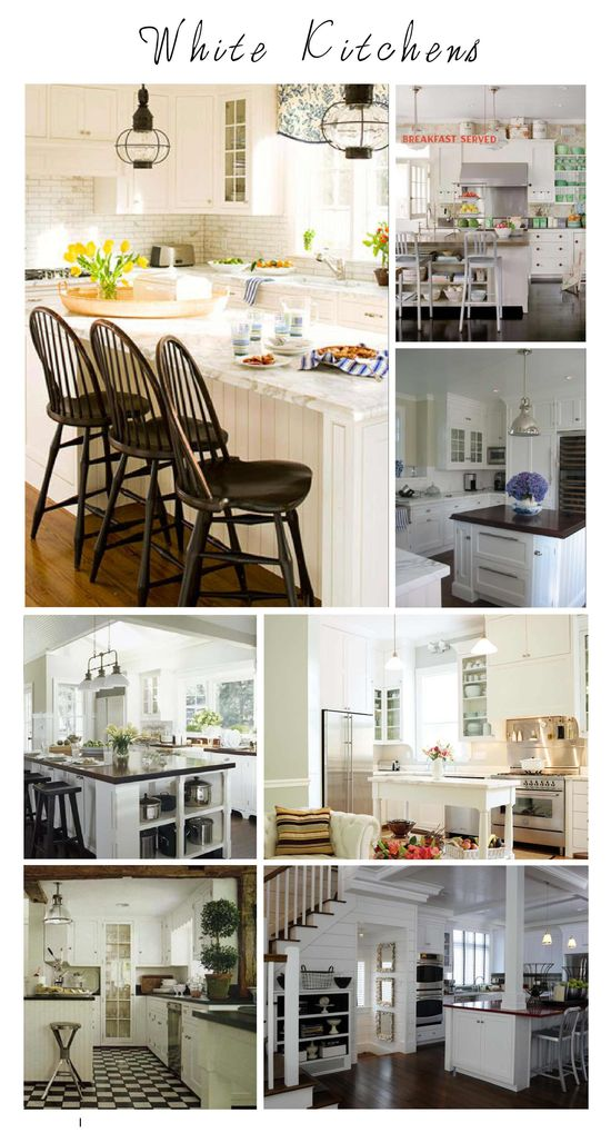 white-kitchens.jpg 2,287×4,238 pixels