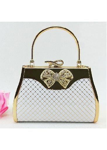 #handbags #fashion #women handbags,designer handbags,fashion handbags,handbags 2013,DIY handbags #love #diy