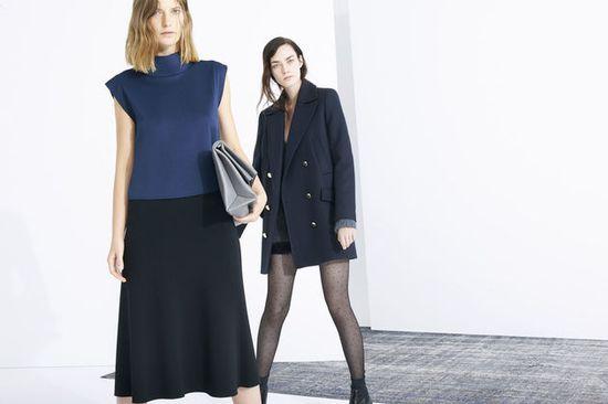 Grab this image - Fashion - Latest Fashion Trends 2013