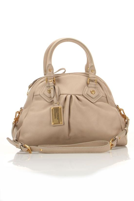Handbags for any outfit. #Bartenura #Moscato #Handbag #Blue #Fashion Visit www.bartenurablue... for more!